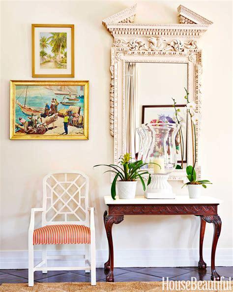 amanda lindroth colorful bahamas house amanda lindroth interior design