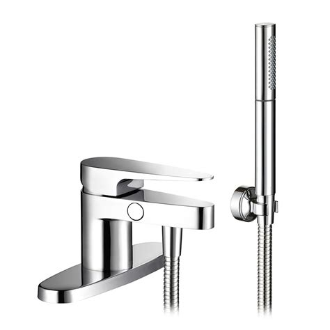 mira bath shower mixer mira precision bath shower mixer tap victoriaplum