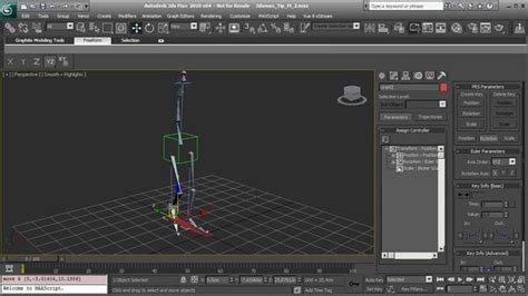 3ds max 3ds max 2010 models files 3ds 187 page 96 3ds max cat motion presets download ggetstudio
