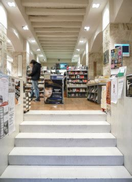 rinascita libreria libreria rinascita studio celani e cellini