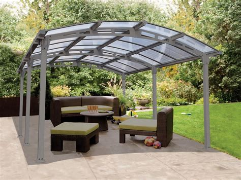 patio awning kits aluminum patio awning kits quality insulated