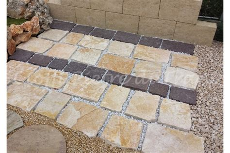 piastrelle in pietra piastrelle in pietra di trani tranciata michele cioffi
