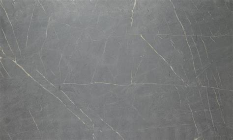 soapstone template we have the soapstone for every