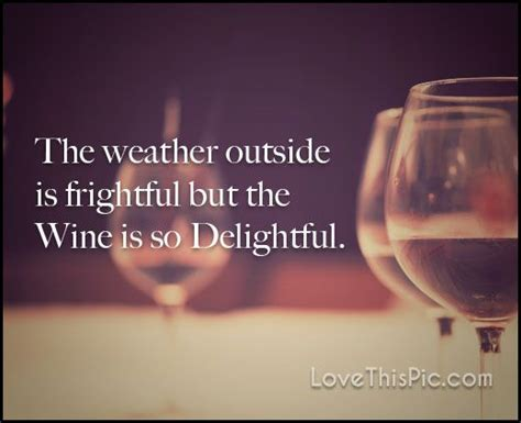 funny quotes being hot outside best 25 cold weather funny ideas on pinterest rexburg