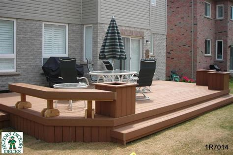 Plans For Planter Boxes For Decks by Pdf Diy Deck Planter Boxes Bench Plans Design