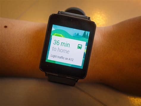 lg android wear smartwatches mit android wear samsung gear live g und moto 360 cnet de