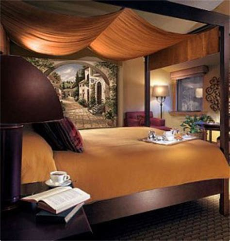 Tuscan Bedroom Decorating Ideas by Tuscan Bedroom Design Ideas Room Design Inspirations