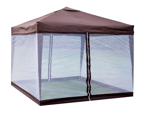 8 x 10 canopy gazebo canopy design unique 8x10 gazebo canopy 8x10 canopy cover