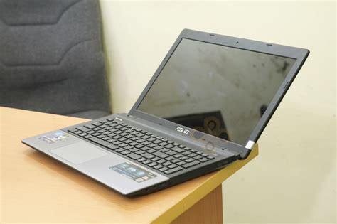 b 225 n laptop cå asus k55vd i3 vga 2gb gi 225 rẠá hn