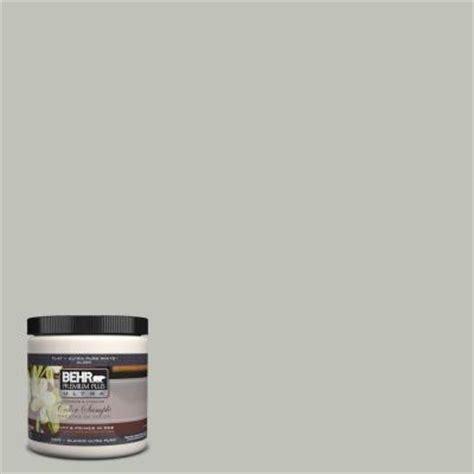 behr paint colors silver leaf behr premium plus ultra 8 oz ul210 8 silver