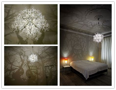 how to make lighted branches tree branch light incredible nice lighted tree home decor