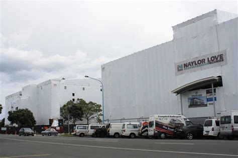 anchorage appartments the big reveal in mt maunganui naylor love commercial