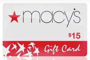 Activate Macy S Gift Card - macy s store card archives my bill com bill payment information