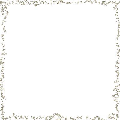 Sparkle Photo Frame