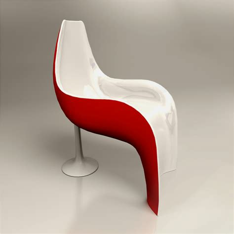 armchair design chair armchair design in adamantx 174 helled made in italy