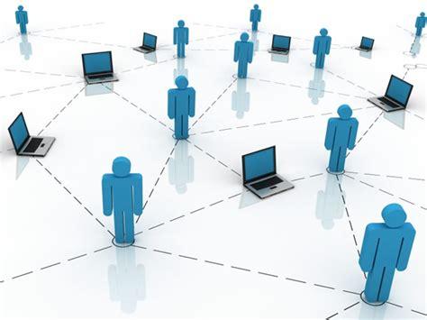 home network infrastructure design network infrastructure