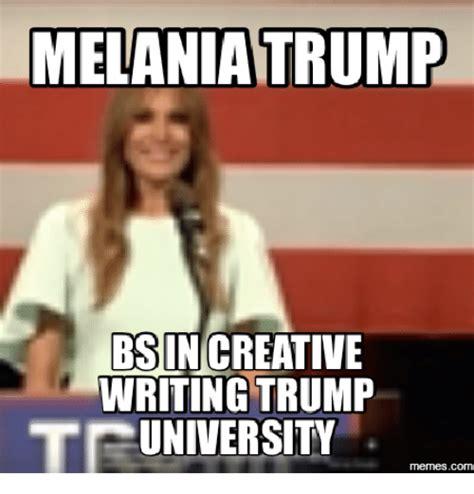 Meme University - search rich quick scheme memes on sizzle
