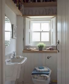 Cottage Bathroom Ideas by 25 Best Ideas About Small Cottage Bathrooms On Pinterest