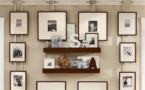decoraciones de cuadros consejos para decorar tu hogar con cuadros