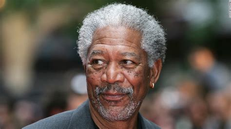 black men with gray hair picturec grey hair may be a sign of heart disease scientists warn