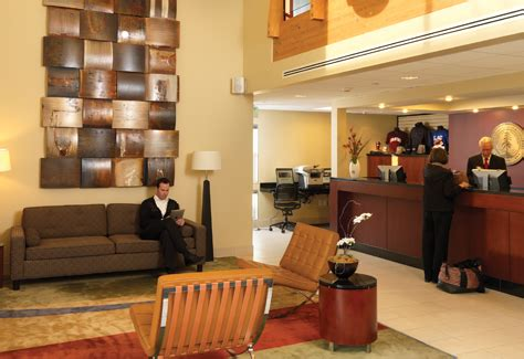 accommodations hospitality auxiliaries