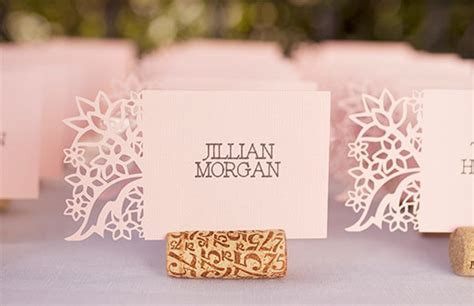 cricut place card template laser cut place card etsy laser cut wedding invitation