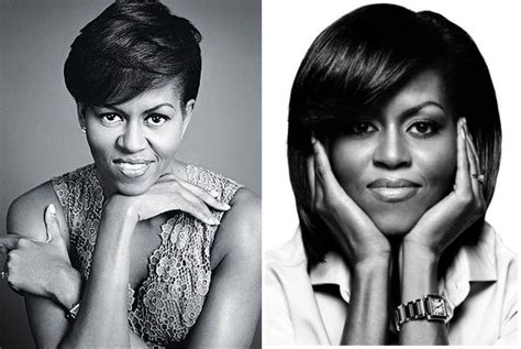 michelle obama eye surgery michelle obama facelift bing images obama before plastic surgery bing images