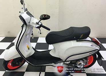 Produk Menjaga Warna Cat Mobil nano cs ii paint protection indonesia