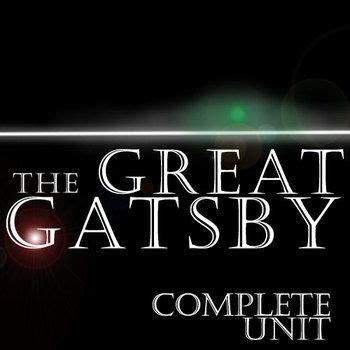 universal themes in the great gatsby 51 best school 10th grade english class images on