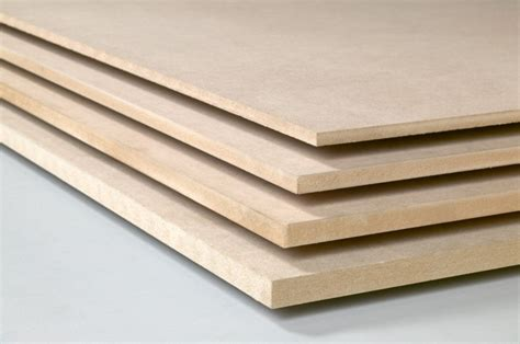 mdf woodworking buy mdf plywood panels mdf board in fort lauderdale florida