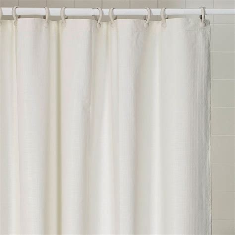 heavy duty plastic curtains freedom roll in barrier free shower pan fiberglass 60 quot x