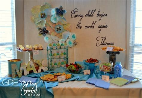 Baby Shower Themes For Boys 2012 baby shower themes for boys 2012 www pixshark