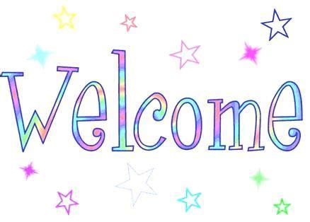 imagenes de bienvenida web bienvenidos