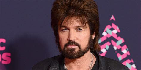 billy ray cyrus  changing   billy ray cyrus