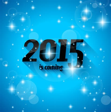 new year 2015 wish photo 25 happy new year greetings 2015 picshunger