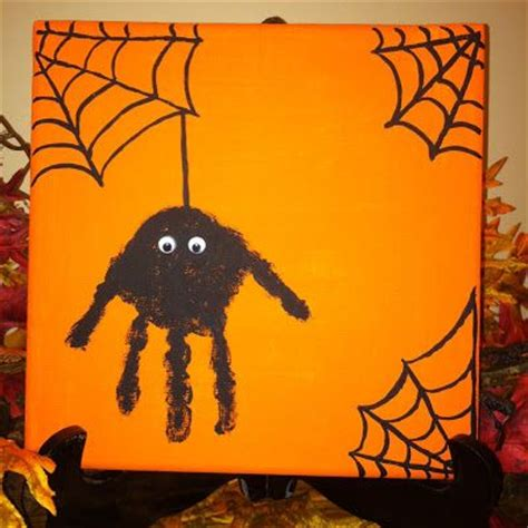 halloween printmaking project art for kids and robots crafts actvities and worksheets for preschool toddler and