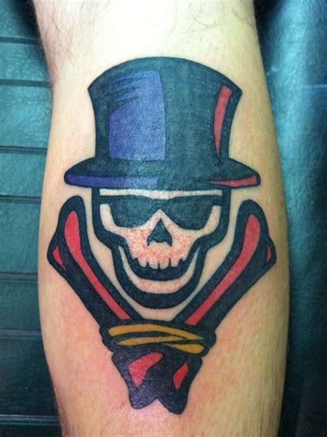 Voodoo Tattoo Gallery | voodoo skull tattoo by narcissustattoos on deviantart