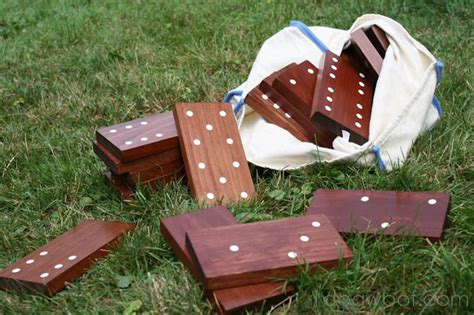 backyard lawn games 20 diy backyard games that will spice up your summer
