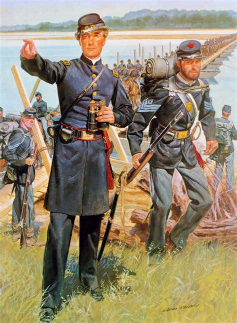 Civil War Records Civil War Paintings American Civil War Paintings