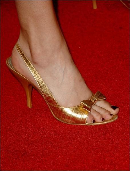 Galerry amy adams feet Page 2
