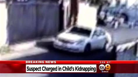 Gardena Ca Kidnapping Gardena Announce Arrest In Connection With Sexual