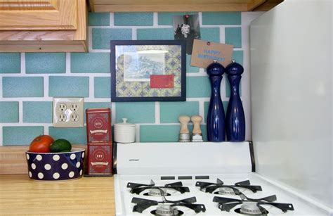 Kitchen Wall Tiles Cork by 64 Best Images About My Turquoise Kitchen On