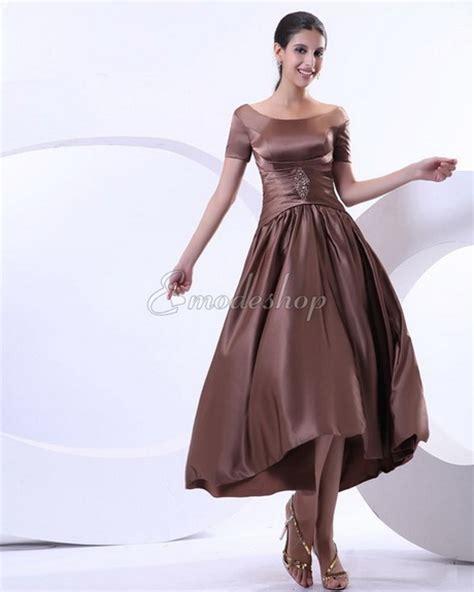 brautmutter kleid
