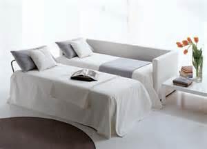 sofa beds stores sofa beds