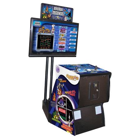 Katana Arcade Cabinet Doubles As A Jukebox And Computer 2 by 64 Best Images About Arcade Retro Stuff On