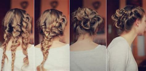 hairstyles prom tutorial prom hairstyle updos 2015 find ideas tips tutorials