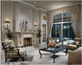 Traditional Livingroom Traditional Living Room Design Ideas