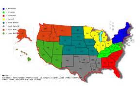 us map divided south east west about the republican liberty caucus republican liberty