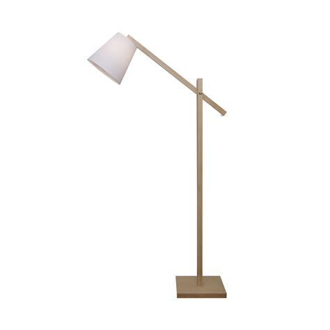 standing lamps for bedroom