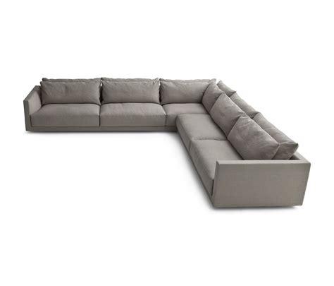 poliform bristol sofa price bristol sofa modular sofa systems from poliform architonic